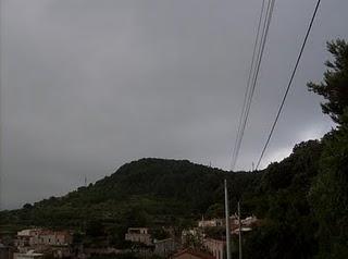 Dove abitavano i misteriosi Liguri