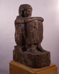 statua di Ptahmose